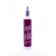 Жидкость Frog From Fog - Bullet - 30ml