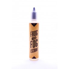 Жидкость Frog From Fog - Escobar - 30ml