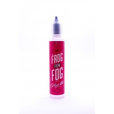 Жидкость Frog From Fog - Plan A - 30ml