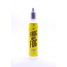 Жидкость Frog From Fog - Pluto - 30ml