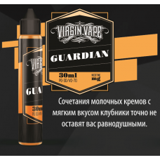 Жидкость Virgin Vape - Guardian