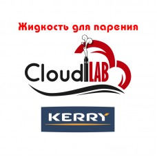 Жидкость CloudLab [Kerry Ingredients & Flavours]