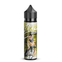 Жидкость PLAY Galaxy - Yellow - 60ml