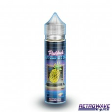 Жидкость RETROWAVE - Flashback DREAMS - 60ml