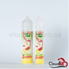 Жидкость Vape Vault - Granny's Summer - 30ml
