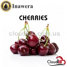 Ароматизатор Cherries [Inawera]