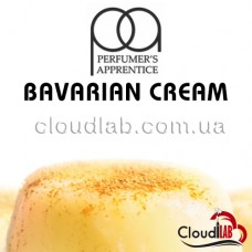 Ароматизатор Bavarian Cream [TPA]