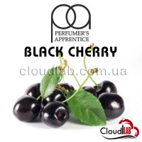 Ароматизатор Black Cherry [TPA]