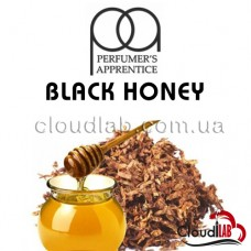 Ароматизатор Black Honey [TPA]
