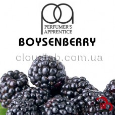 Ароматизатор Boysenberry [TPA]