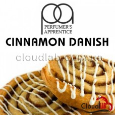Ароматизатор Cinnamon Danish [TPA]