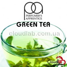 Ароматизатор Green Tea [TPA]
