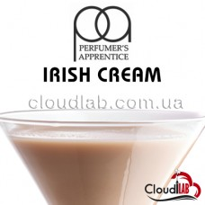 Ароматизатор Irish Cream [TPA]