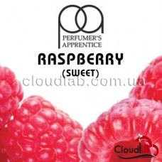 Ароматизатор Raspberry (Sweet) [TPA]